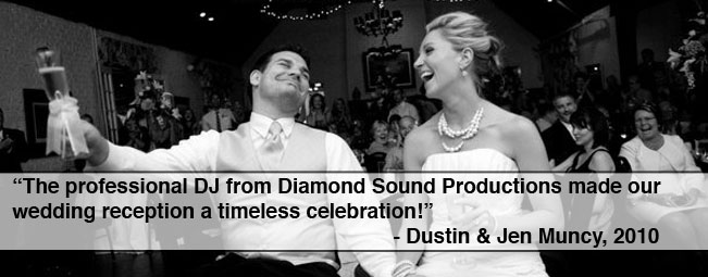 http://www.diamondsoundpro.com/wp-content/uploads/2013/10/header3.jpg